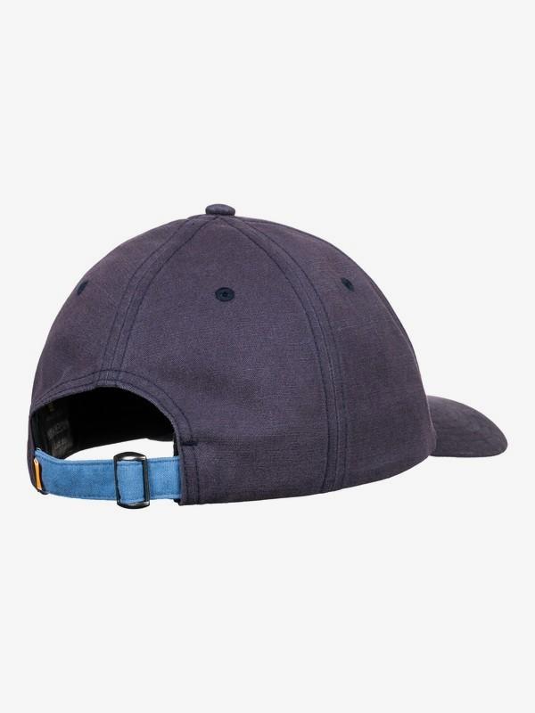 Bartab - Snapback Cap AQMHA03126
