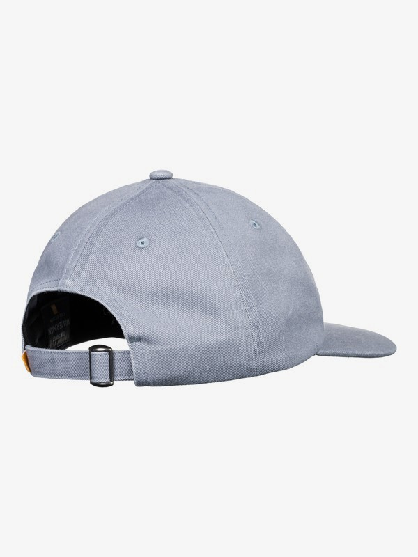 Best Day Ever - Strapback Cap AQMHA03127