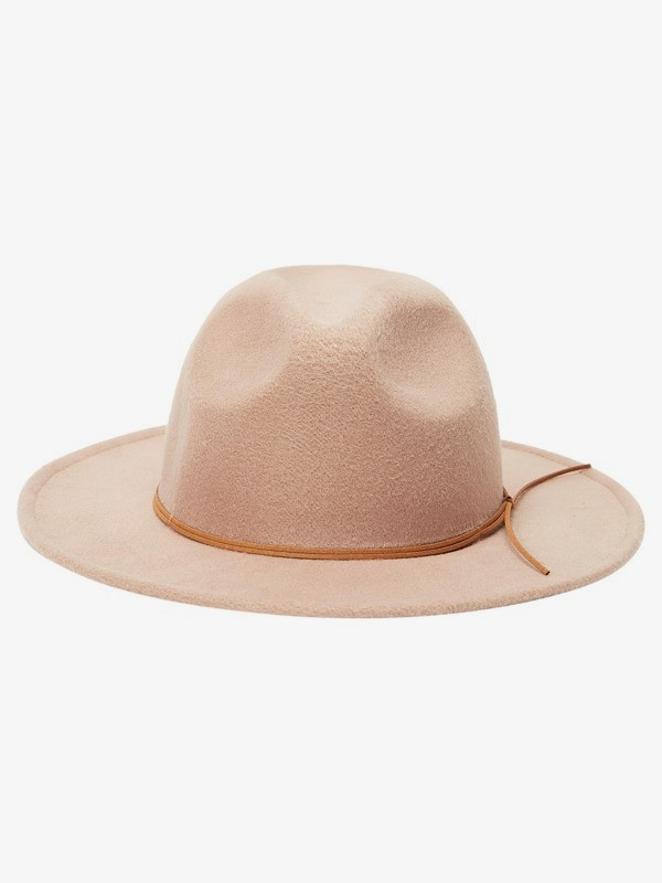 Watermans Burners - Hat for Men AQMHA03152