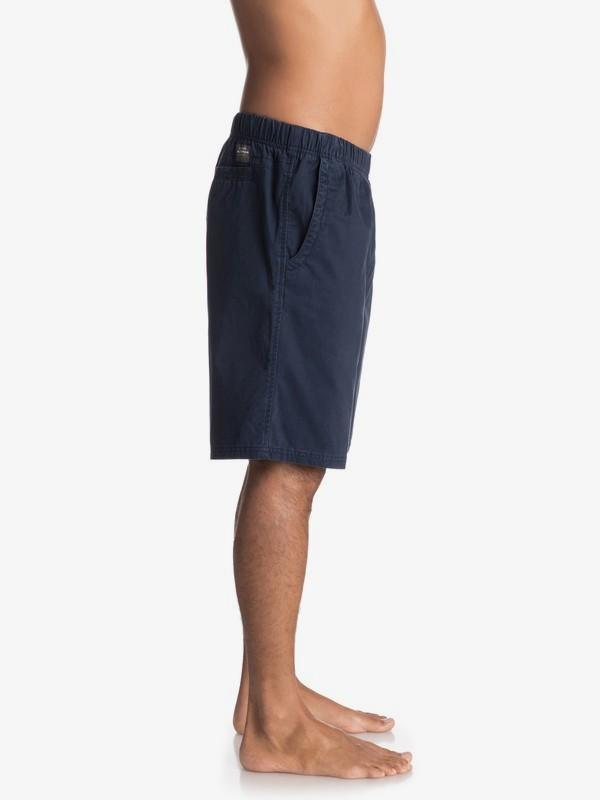 "Waterman Cabo 9"" - Shorts  AQMWS03018"