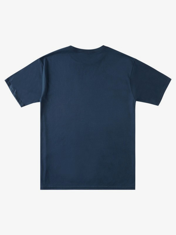 Sea Mist - T-Shirt for Men  AQMZT03465