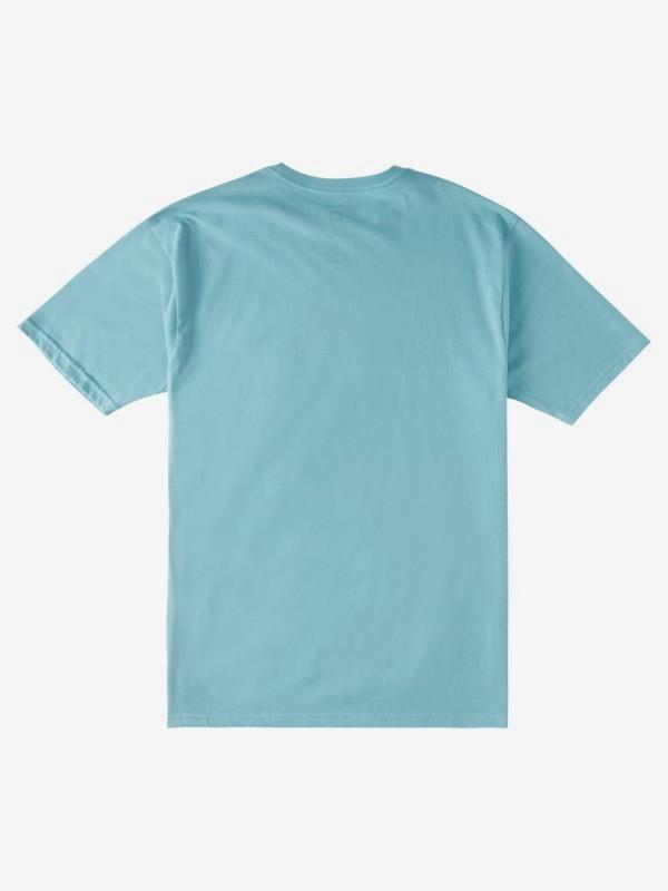 Point Lookout - T-Shirt for Men  AQMZT03470