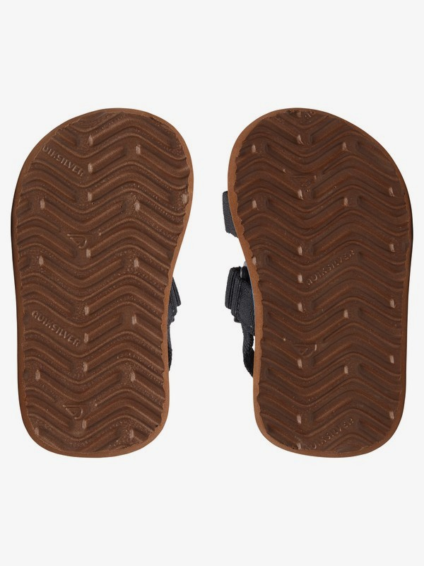 Monkey Caged - Sandals for Toddlers (M)  AQTL100058