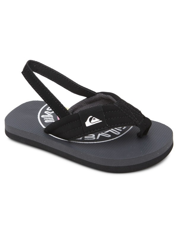 Molokai Layback - Sandals for Toddlers  AQTL100059