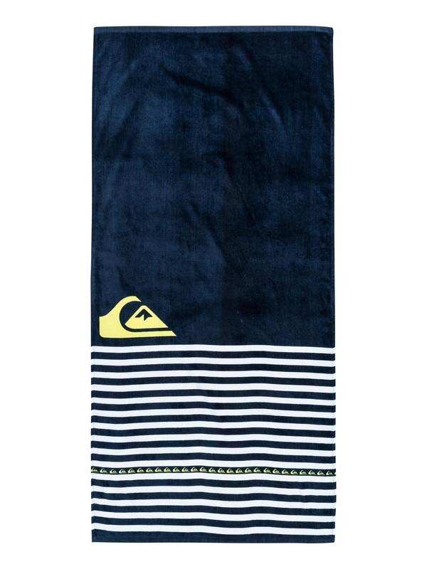 East Side Towel AQYAA03090