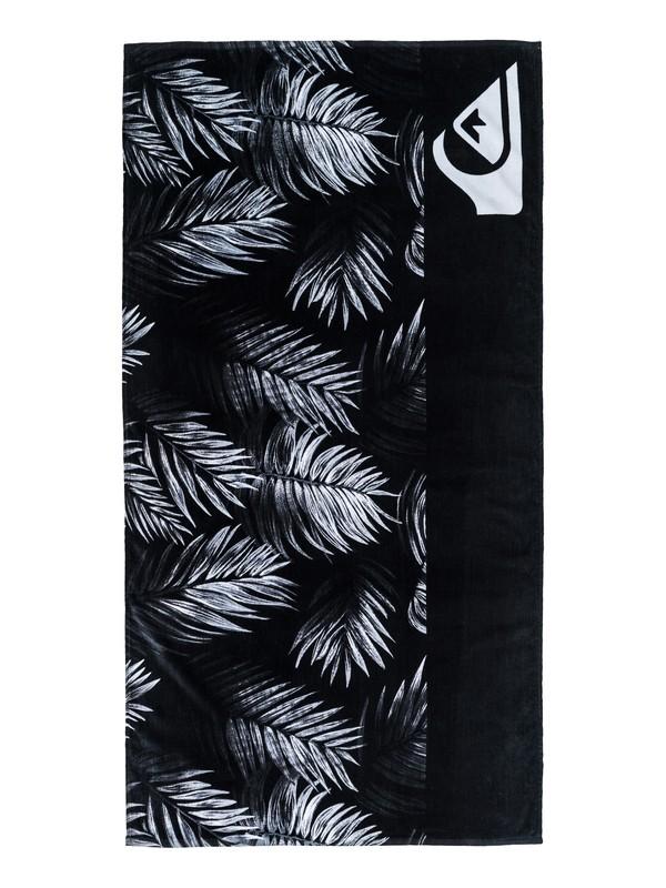 Performa Towel AQYAA03102