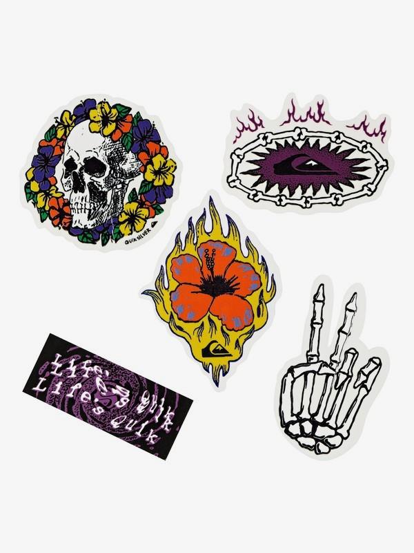 Originals - Stickers  AQYAA03168