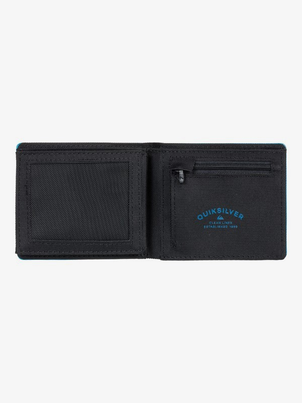 Freshness - Bi-Fold Wallet for Men  AQYAA03184