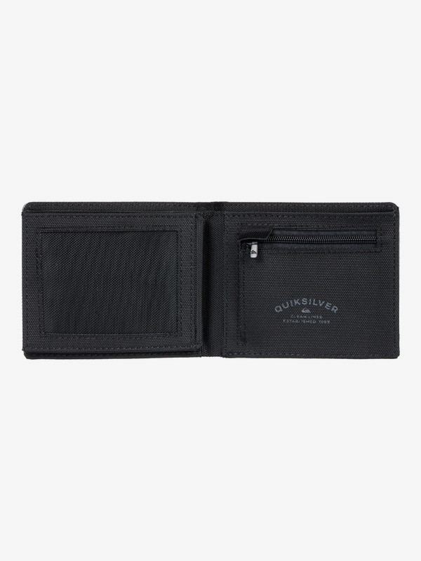 Freshness - Bi-Fold Wallet for Men  AQYAA03184