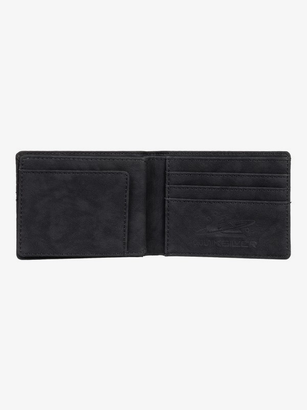 ALWAYS PRIMO WALLET AQYAA03203