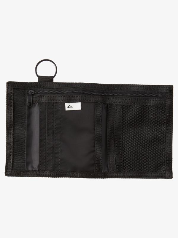 Adult Grom - Wallet  AQYAA03218