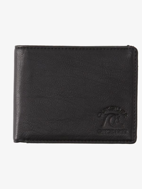 Slim Pickens - Bi-Fold Wallet  AQYAA03221