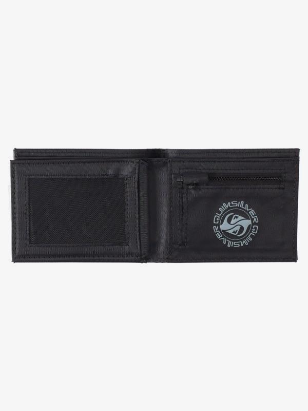 Freshness - Tri-Fold Wallet  AQYAA03226
