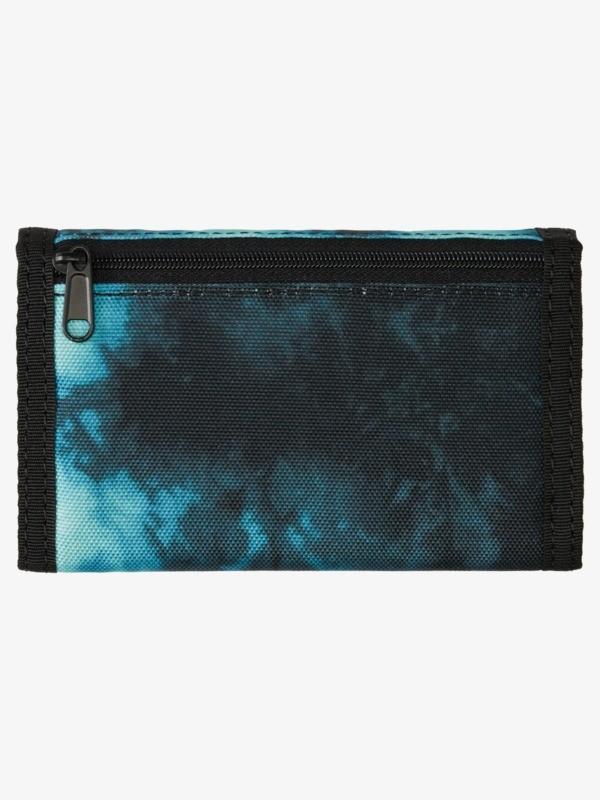 The Everydaily - Wallet  AQYAA03229