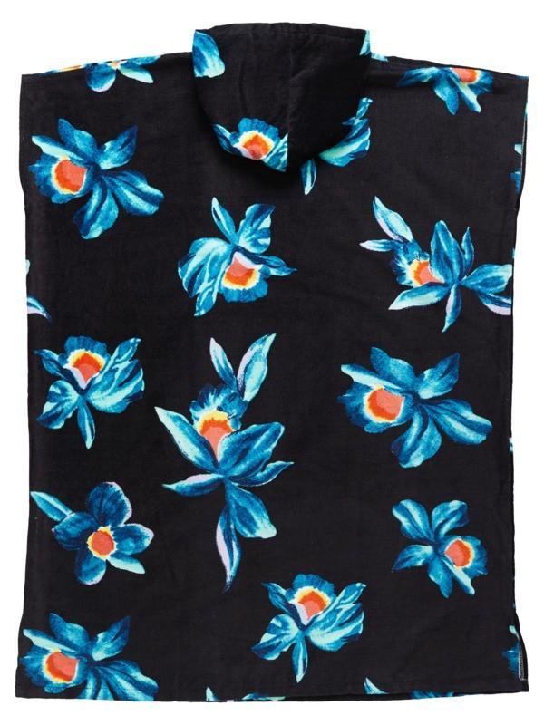 Hoody Towel - Beach Towel  AQYAA03233