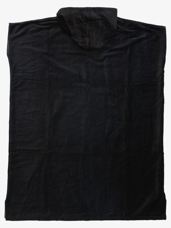 Hoody Towel - Beach Towel for Men  AQYAA03233