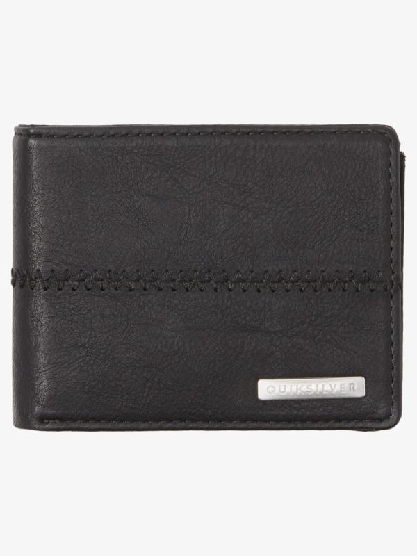 Stitchy - Tri-Fold Wallet  AQYAA03243