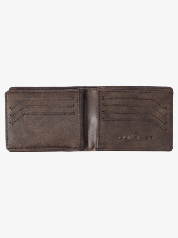 Bait Tender - Tri-Fold Wallet for Men AQYAA03246