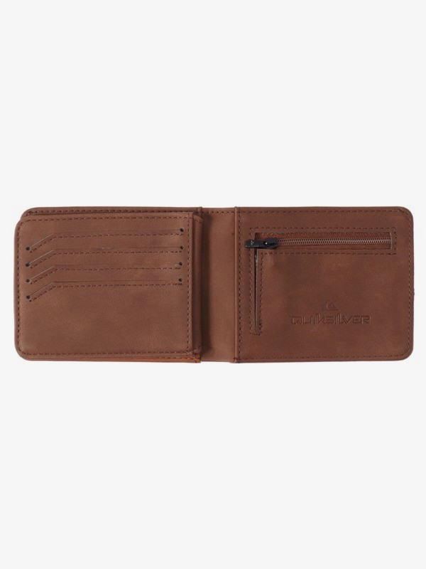 Native Passage - Wallet for Men  AQYAA03248