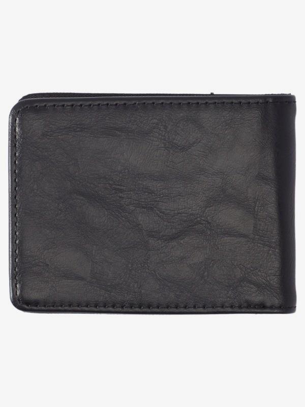 The Fresh Life - Wallet for Men  AQYAA03249