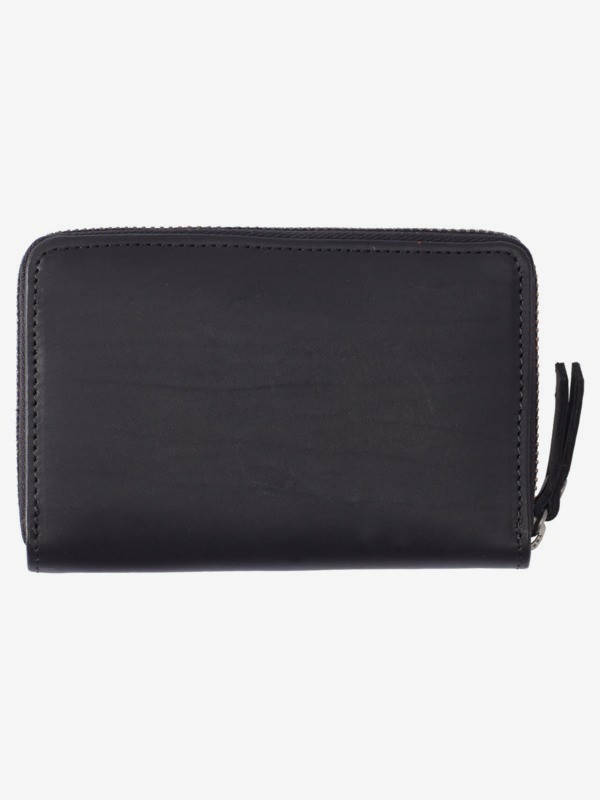 Zipperton - Wallet for Men AQYAA03250