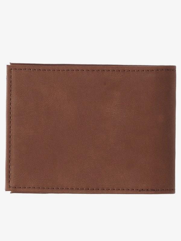 Bridge Dweller - Wallet for Men  AQYAA03251