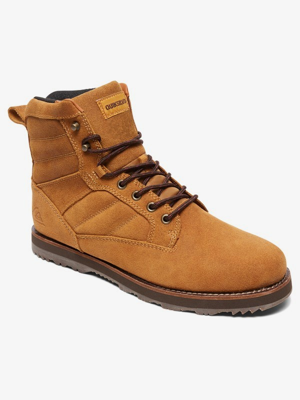 Bronk - Water-Resistant Boots for Men  AQYB700034