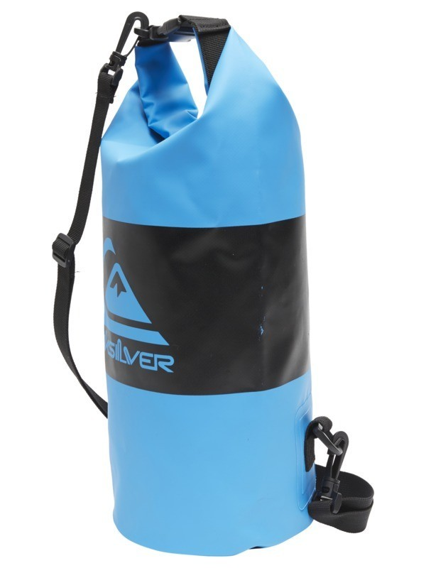 Small Water Stash 5L - Roll Top Surf Pack  AQYBA03019