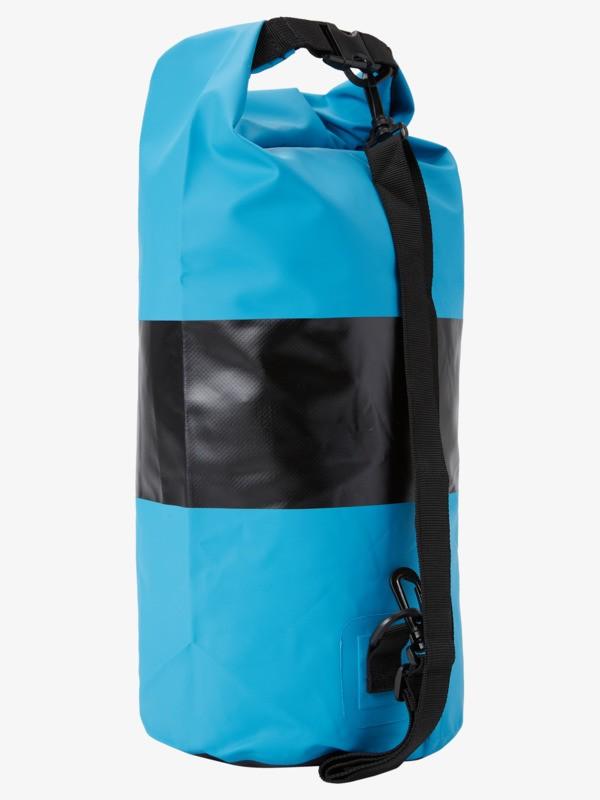 Medium Water Stash 10L - Roll Top Surf Pack  AQYBA03020