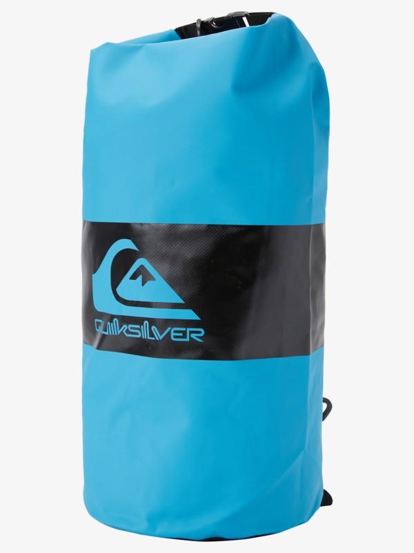 Medium Water Stash 10L - Roll Top Surf Pack for Men  AQYBA03020
