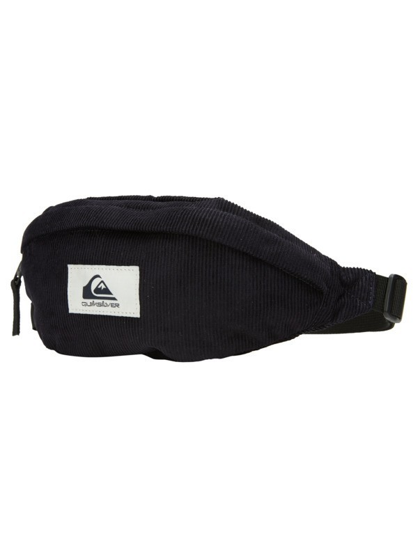 Pubjug - Bum Bag  AQYBA03021