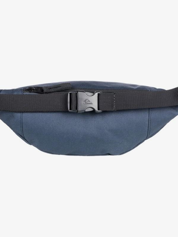 Pubjug - Bum Bag  AQYBA03021