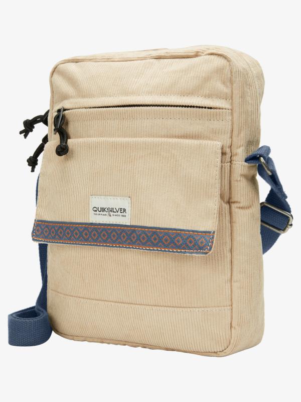 Magicall Plus 3L - Small Shoulder Bag  AQYBA03022