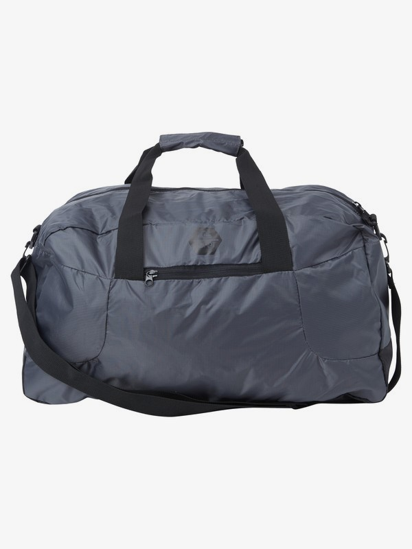 OR PACKABLE DUFFLE  AQYBL03003