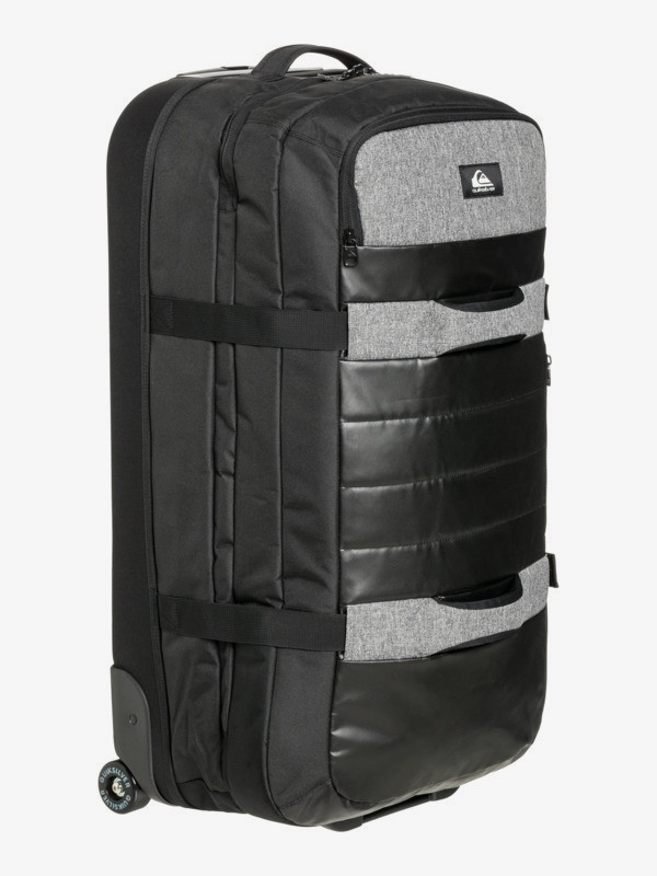 Reach 100L - Large Wheeled Suitcase  AQYBL03004