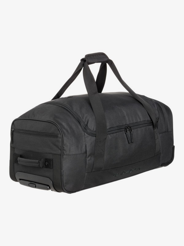 Centurion 60L - Large Wheeled Duffle Bag  AQYBL03005