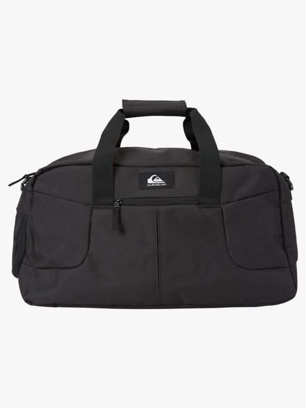 Horizon 41L - Small Wheeled Suitcase  AQYBL03006