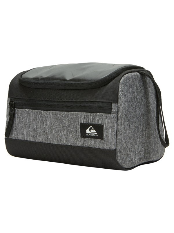 Capsule 6L - Travel Wash Bag  AQYBL03007