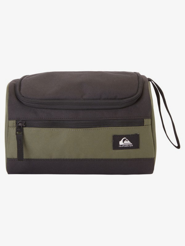 Capsule 6L - Travel Wash Bag  AQYBL03007