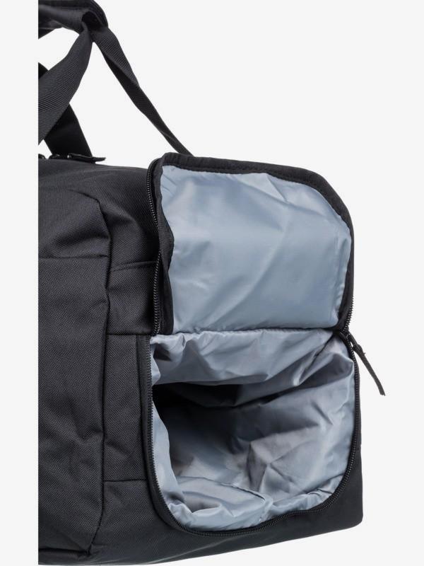 Shelter 43L - Medium Duffle Bag  AQYBL03009