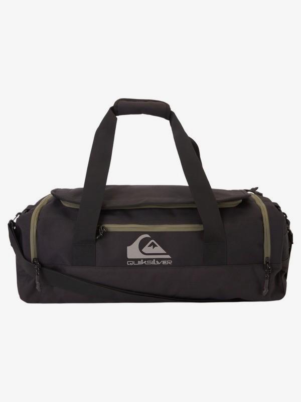 Shelter 40 L - Large Duffle Bag for Men  AQYBL03011