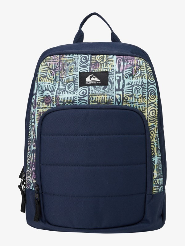 Burst 24L - Medium Backpack  AQYBP03086