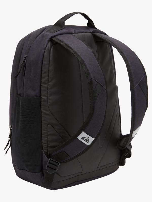 Schoolie 30L - Large Backpack  AQYBP03087