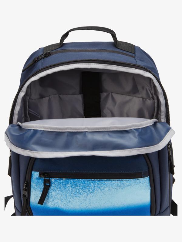 Schoolie 25L - Medium Backpack  AQYBP03088