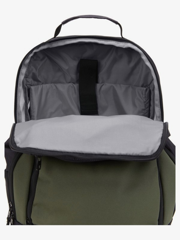 1969 Special 28L - Large Backpack  AQYBP03089