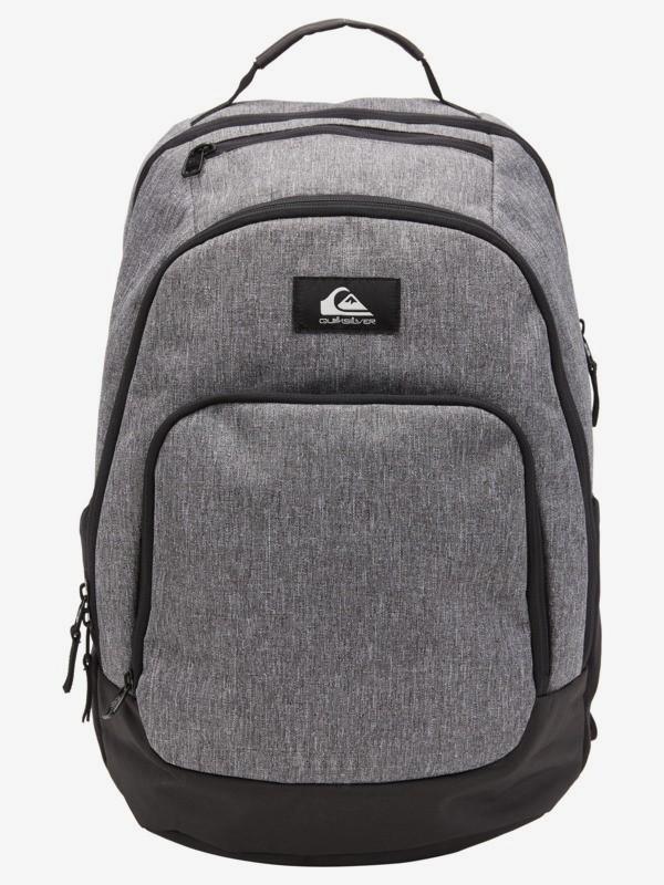 1969 Special 28L - Large Backpack for Men  AQYBP03089