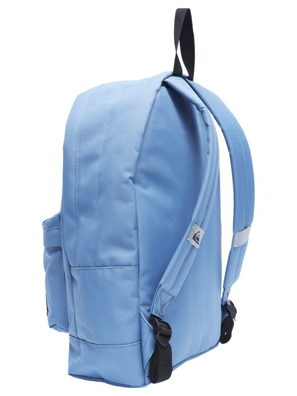Everyday Poster 16L - Small Backpack for Men  AQYBP03090