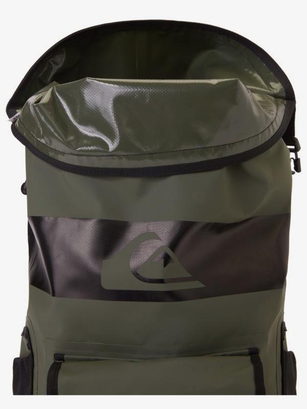 Sea Stash 20L - Medium Surf Backpack  AQYBP03092