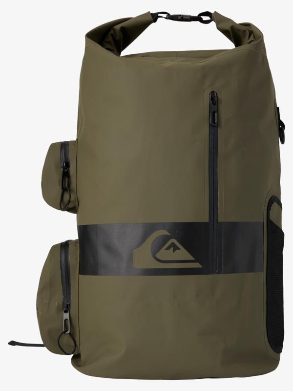 Evening Sesh 35L - Large Surf Backpack  AQYBP03093