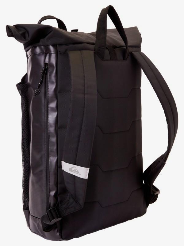 Secret Sesh 37L - Large Surf Backpack  AQYBP03096